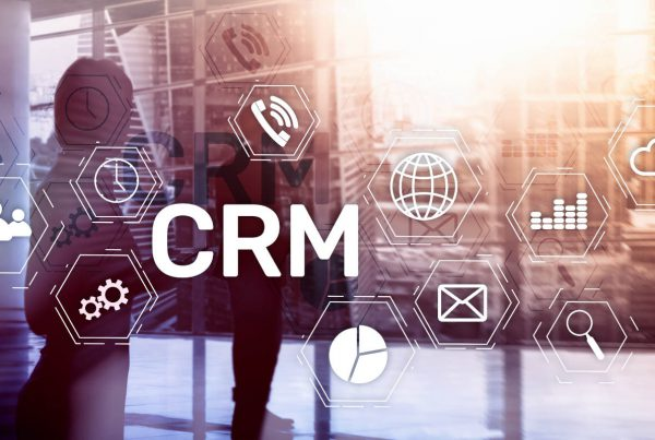 Where-is-CRM-headed-in-2019